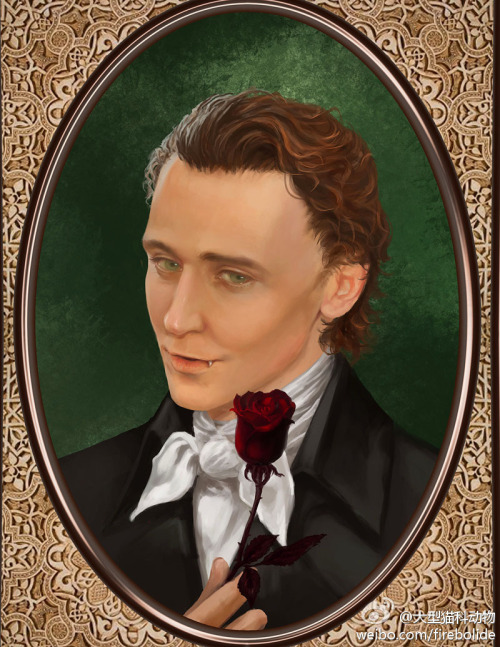 toomanylokifeels:  thelusciouslumberjack:  hiddlesbitches:  D-d-dracula..?!  oh my god  Well then…