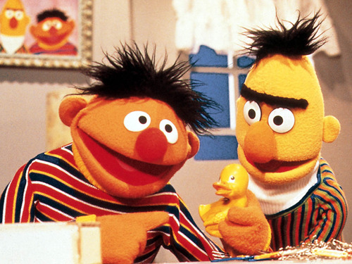 totalfilm:  A Sesame Street movie is on the way Having seen the Muppets enjoy a successful return to the big screen earlier in the year, the Sesame Street gang look set to follow suit with the news that Fox have hired Shawn Levy to develop a movie version of the long-running kids show…