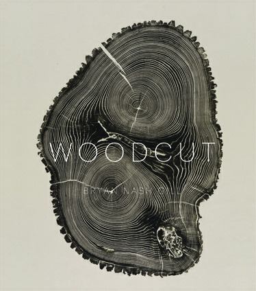 Woodcut Bryan Nash Gill Artist Bryan Nash Gill's magnificent large-scale relief prints from the cross-sections of fallen and damaged trees offer a visual meditation on time, impermanence, and mortality.