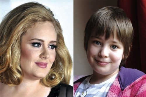 Learn how ADELE saved a life