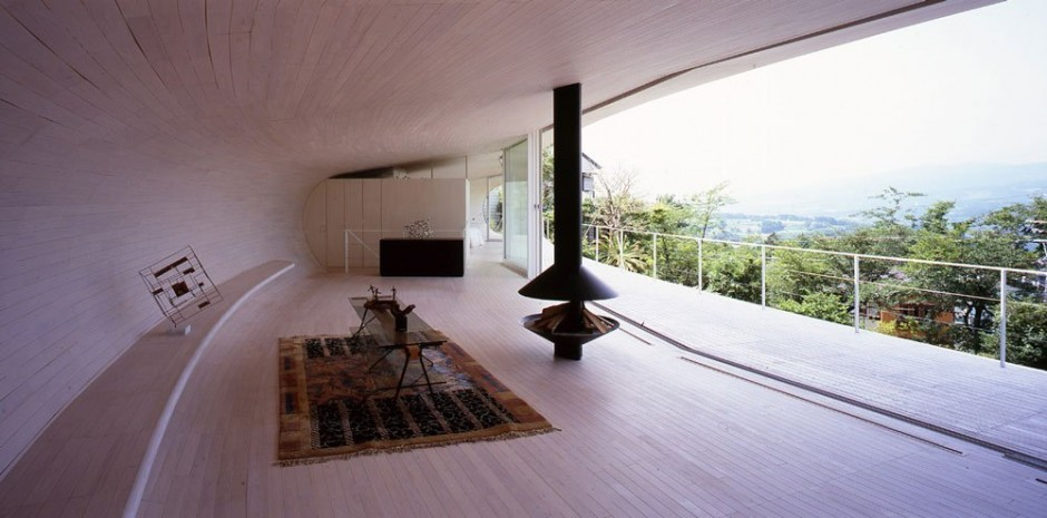 (via ch_200612_06 » CONTEMPORIST)
