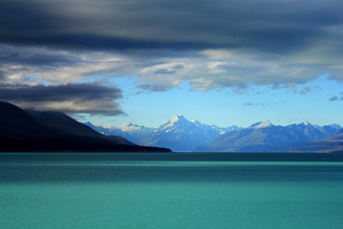 NOLS NZB1 New Zealand - 02 by Tegyn Angel on Flickr.