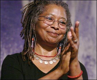 "NY Times:  The author Alice Walker has told an Israeli publisher that she will not permit it to release a Hebrew-language translation of her Pulitzer Prize-winning novel, ""The Color Purple,"" as a protest of Israel's treatment of Palestinians. In a letter dated June 9 to the publisher Yediot Books, Ms. Walker cited her involvement in a tribunal that convened last fall in South Africa and ""determined that Israel is guilty of apartheid and persecution of the Palestinian people, both inside Israel and also in the Occupied Territories."" She added, ""I grew up under American apartheid and this was far worse."" …"