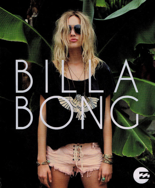 obsessing over anything BILLABONG (still.) amazing, amazing, amazing company.  Haven't blogged for a while, went on a FAB vacation with my little family. Vancouver was Incredible (as always.) shopped till my little heart could shop no more… picked up some great pieces: Marc by Marc Jacobs wallet, TNA sweater (black), billabong sweater (grey), Guess Brittney Skinny jeans (pink), Guess Ultra Skinny jeans (dark wash), billabong tank with WOLF PRINT! (finally got my wolf print tee!) and then lots of goodies for the munchkin and my hubby found ALOT of pieces for himself including amazing lime green skytop sneakers by Supra.  clearly, shopping was a success. Along with feeding our shopping addiction we hit up the Van Aquarium and went to the beach, what a beautiful city! I'm not quite back into working mode, but I'm sure I will get there shortly… plans for the next little while is to work on my writing and my Pro-Life stuff! Whoop Whoop!  this week I'm gonna talk mad about upcoming fashion trends, including the oh so nasty sweater tied around your shoulders… that trend will fade quickly. (i hope.)