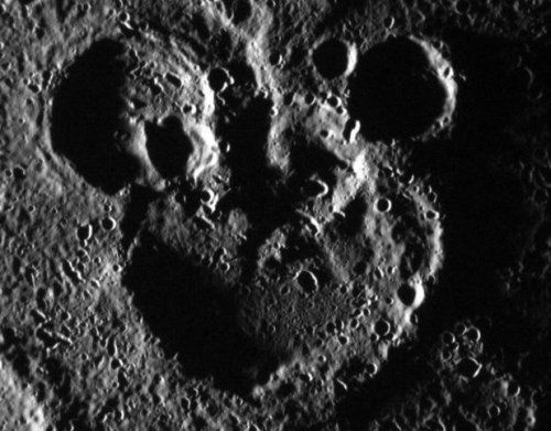 http://abcnews.go.com/blogs/technology/2012/06/mickey-mouse-found-on-planet-mercury/