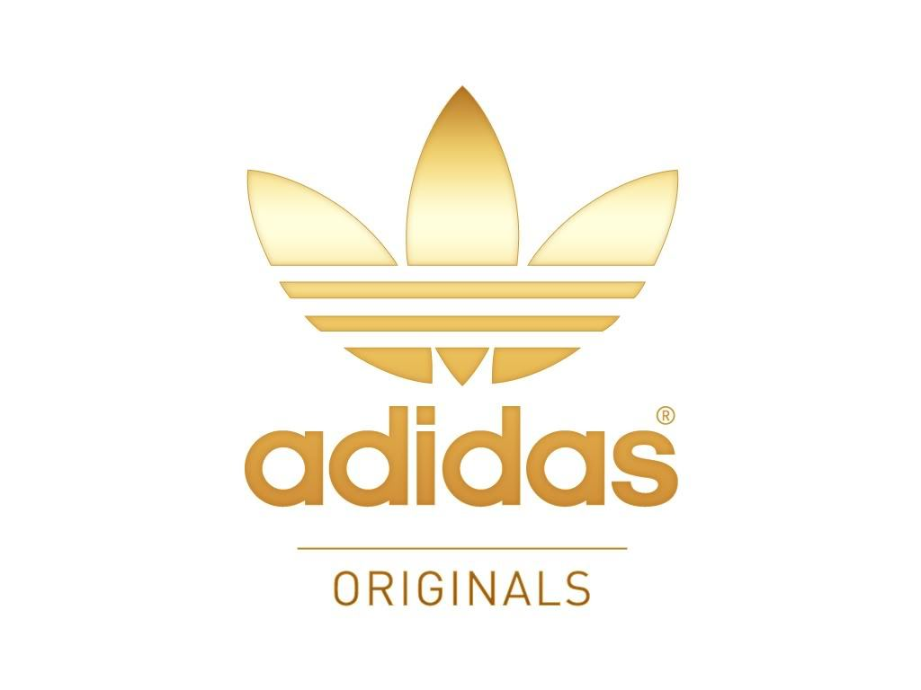 adidas Originals is launching its 1st global music event series featuring some of the most popular electronic music acts like Dada Life & AraabMuzik to play in select adidas Originals stores across the world.   In a global event series, adidas Originals will host exclusive live in-store performances in metropolitan cities, which will be live streamed from the respective adidas Originals stores. 1st confirmed gigs will take place in Paris & Berlin with other shows rolling out globally throughout 2012.   Kicking off the Stripes Sessions will be an explosive 1-hour set by Swedish electro-house duo, Dada Life, on Thursday, June 21st in Paris (Originals Store Le Marais) at 9pm CET (3pm EST). Followed by AraabMuzik on July 4th in Berlin (Originals Store Berlin-Mitte) at 10pm CET (4pm EST).