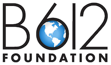 The B612 foundation is going to announce the first privately funded deep space mission to look out for dangerous asteroids.  http://www.parabolicarc.com/2012/06/19/b612-foundation-to-announce-first-privately-funded-deep-space-mission/ Who: The B612 Foundation What: Press Conference to Launch the B612 Foundation and Sentinel Space Telescope Mission-the first privately funded deep space mission. When: Thursday, June 28, 2012 — 8:30 AM – 11:00 AM (PT) Where: Morrison Planetarium, California Academy of Sciences, 55 Music Concourse Drive, San Francisco, CA, in Golden Gate Park. (Pay Parking in CA Academy Garage) Announcement: On June 28, 2012, the B612 Foundation will announce its plans to build, operate and launch the world's first privately funded deep space mission–a space telescope to be placed in orbit around the Sun. We will create the first comprehensive dynamic map of our inner solar system showing the current and future locations and trajectories of Earth-crossing asteroids, paving the way to protect the Earth from future impacts and opening up the Solar System to future exploration. Speakers at the June 28 Press Conference: Ed Lu, Chairman & CEO,former Space Shuttle/ISS/Soyuz Astronaut Rusty Schweickart, Chairman Emeritus,Lunar Module Pilot, Apollo 9 Scott Hubbard, Project Architect,Stanford University, former Dir., NASA Ames Harold Reitsema, Mission Director,former Dir. Science Mission Dev., Ball Aerospace The B612 Foundation (www.b612foundation.org) aims to build, launch, and operate the world's first privately funded deep space telescope mission to create the first comprehensive dynamic map of our inner solar system, identifying the current and future locations and trajectories of Earth crossing asteroids. Mapping the great unknown of the inner solar system is the first step to opening up this next frontier. The B612 Foundation believes that humanity can harness the power of science and technology to protect the future of civilization on this planet, while extending our reach into the solar system.