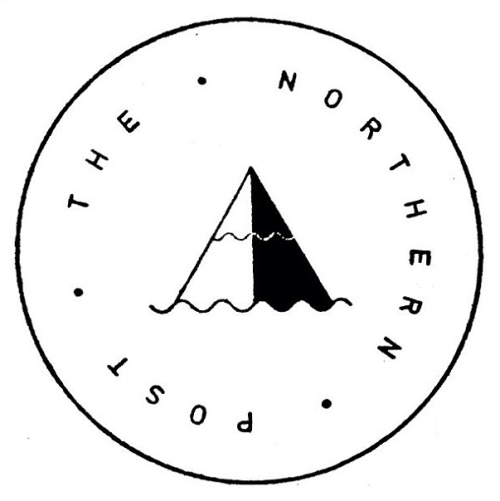Head over to The Northern Post, a new site with interesting features for those that live in the great outdoors. They have a first look at our new Camera Cooler along with other great stories. Follow them on all the usual social media @thenorthernpost #campvibes