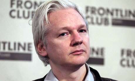 "Julian Assange's right to asylumJune 20, 2012  If one asks current or former WikiLeaks associates what their greatest fear is, almost none cites prosecution by their own country. Most trust their own nation's justice system to recognize that they have committed no crime. The primary fear is being turned over to the US. That is the crucial context for understanding Julian Assange's 16-month fight to avoid extradition to Sweden, a fight that led him to seek asylum, Tuesday, in the London Embassy of Ecuador.   The evidence that the US seeks to prosecute and extradite Assange is substantial. There is no question that the Obama justice department has convened an active grand jury to investigate whether WikiLeaks violated the draconian Espionage Act of 1917. Key senators from President Obama's party, including Senate intelligence committee chairwoman Dianne Feinstein, have publicly called for his prosecution under that statute. A leaked email from the security firm Stratfor – hardly a dispositive source, but still probative – indicated that a sealed indictment has already been obtained against him. Prominent American figures in both parties have demanded Assange's lifelong imprisonment, called him a terrorist, and even advocated his assassination. For several reasons, Assange has long feared that the US would be able to coerce Sweden into handing him over far more easily than if he were in Britain. For one, smaller countries such as Sweden are generally more susceptible to American pressure and bullying.  For another, that country has a disturbing history of lawlessly handing over suspects to the US. A 2006 UN ruling found Sweden in violation of the global ban on torture for helping the CIA render two suspected terrorists to Egypt, where they were brutally tortured (both individuals, asylum-seekers in Sweden, were ultimately found to be innocent of any connection to terrorism and received a monetary settlement from the Swedish government).  Perhaps most disturbingly of all, Swedish law permits extreme levels of secrecy in judicial proceedings and oppressive pre-trial conditions, enabling any Swedish-US transactions concerning Assange to be conducted beyond public scrutiny. Ironically, even the US State Department condemned Sweden's ""restrictive conditions for prisoners held in pretrial custody"", including severe restrictions on their communications with the outside world. Assange's fear of ending up in the clutches of the US is plainly rational and well-grounded. One need only look at the treatment over the last decade of foreign nationals accused of harming American national security to know that's true; such individuals are still routinely imprisoned for lengthy periods without any charges or due process. Or consider the treatment of Bradley Manning, accused of leaking to WikiLeaks: a formal UN investigation found that his pre-trial conditions of severe solitary confinement were ""cruel, inhuman and degrading"", and he now faces capital charges of aiding al-Qaida. The Obama administration's unprecedented obsession with persecuting whistleblowers and preventing transparency – what even generally supportive, liberal magazines call ""Obama's war on whistleblowers"" – makes those concerns all the more valid. No responsible person should have formed a judgment one way or the other as to whether Assange is guilty of anything in Sweden. He has not even been charged, let alone tried or convicted, of sexual assault, and he is entitled to a presumption of innocence. The accusations made against him are serious ones, and deserve to be taken seriously and accorded a fair and legal resolution. But the WikiLeaks founder, like everyone else, is fully entitled to invoke all of his legal rights, and it's profoundly reckless and irresponsible to suggest, as some have, that he has done anything wrong by doing so. Seeking asylum on the grounds of claimed human rights violations is a longstanding and well-recognized right in international law. It is unseemly, at best, to insist that he forego his rights in order to herd him as quickly as possible to Sweden.   Assange is not a fugitive and has not fled. Everyone knows where he is. If Ecuador rejects his asylum request, he will be right back in the hands of British authorities, who will presumably extradite him to Sweden without delay. At every step of the process, he has adhered to, rather than violated, the rule of law. His asylum request of yesterday is no exception. Julian Assange has sparked intense personal animosity, especially in media circles – a revealing irony, given that he has helped to bring about more transparency and generated more newsworthy scoops than all media outlets combined over the last several years. That animosity often leads media commentators to toss aside their professed beliefs and principles out of an eagerness to see him shamed or punished.   But ego clashes and media personality conflicts are pitifully trivial when weighed against what is at stake in this case: both for Assange personally and for the greater cause of transparency. If he's guilty of any crimes in Sweden, he should be held to account. But until then, he has every right to invoke the legal protections available to everyone else. Even more so, as a foreign national accused of harming US national security, he has every reason to want to avoid ending up in the travesty known as the American judicial system. -Glenn Greenwald Source"