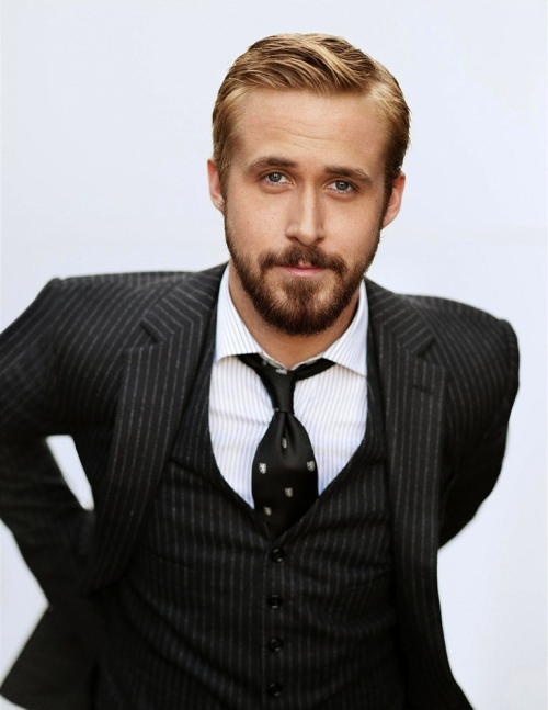 details:  Think this is good, check out this vintage Ryan Gosling video!   Awww 私がこの世の中で1番好きな俳優ライアン・ゴズリング!!