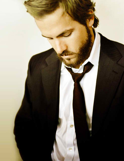 thelordofthebeards:  Ryan Reynolds is so fab~