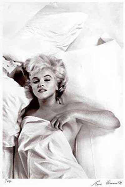 all Marilyn…all day~