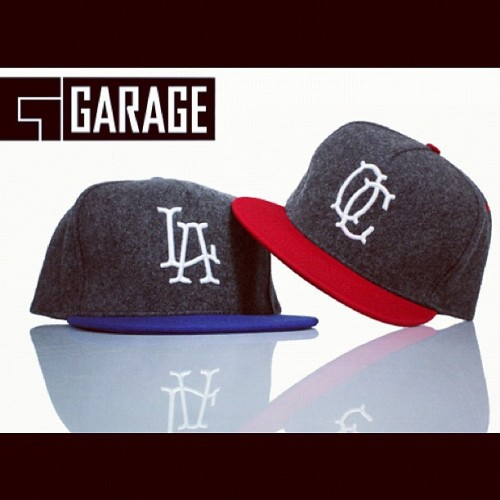 Coming soon to the @garageskateshop the #locals only pack. www.garageskateshop.com (Taken with Instagram)