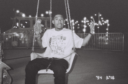 ohyeaahjuliee:  Hodgy Beats, my man.