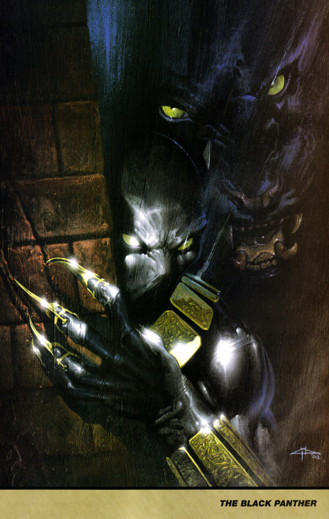 zuppadivetro:  fumettimarvel:  towritecomicsonherarms:  gabriele dell'otto 2    That Spiderman.