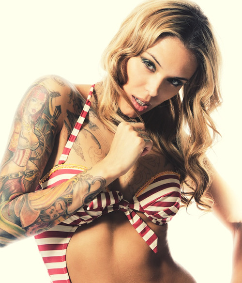 visualcocaine:  Arabella Drummond Tumblr | Twitter