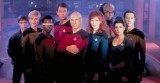 (via My Dream Cast For A Star Trek The Next Generation Reboot | The Mary Sue)  I most definitely approve…