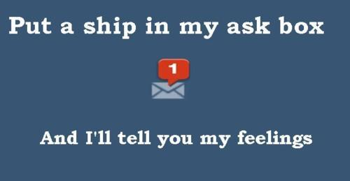 hellokten:  tlok2:  Legend of Korra ships. Go for it!   DOOO ITT