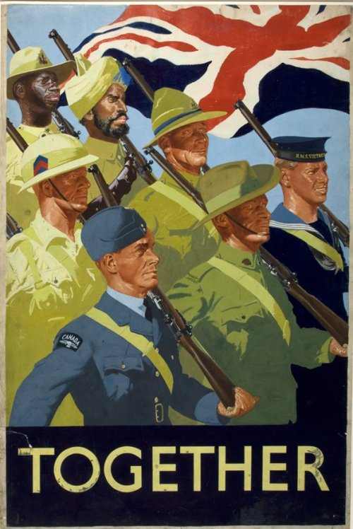 Together Distributed by The United Kingdom National Archives