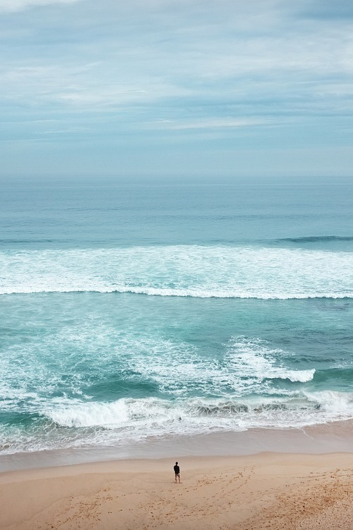 sexponent:  metrodorus:  The Great Ocean Road  (via imgTumble)