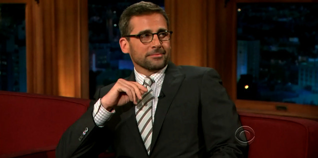 thespian:  How much is a Steve Carell and where can I get one? (x)