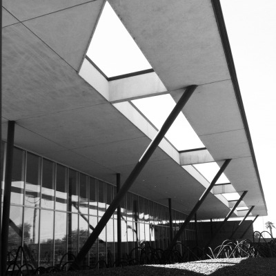 skylight (cesar chavez public library, south phoenix)