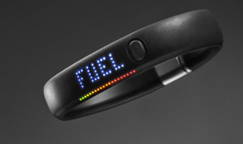 Nike+ Fuelband and Curators of Sweden win the top prize for digital marketing at Cannes.  Principles of interconnectedness and interactivity were the guiding forces for the jury of the Cyber Lions in Cannes, said jury president, Google Creative Lab executive creative director Iain Tait as Curators of Sweden from the Swedish Institute and Nike+ Fuelband from Nike and R/GA were revealed as the two Grand Prix winners for the category—in other words, the best digital marketing initiatives that the brand world has to offer.  NIKE+ FUELBAND AND CURATORS OF SWEDEN TAKE TOP CYBER LIONS AT CANNES