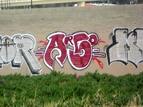 Mator (left) ARSO & Kaers (right)