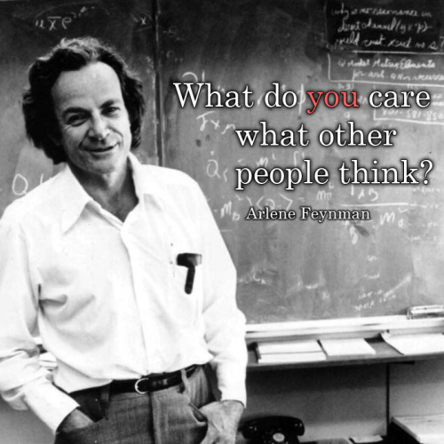 Surely You're Joking Mr. Feynman - Another great book.
