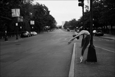 (via Ballerina Project #4)