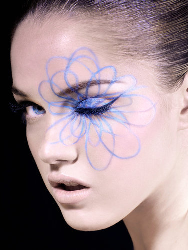 Makeup on Dripbook : : Julia Wilson  | Beauty | London, United Kingdom