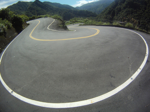 pedal work valscrapbook:cranktastic:hm7: Taiwan 2012 by pommes king on Flickr.