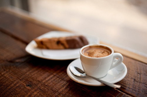 colour-distortion:  Sense Appeal Coffee Roasters by Victor Shum on Flickr.