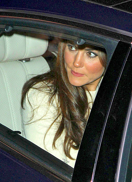 Favourite Pictures of the Duchess of Cambridge: 197 (♔)