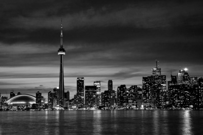 T.O. Night by ICT_photo on Flickr.