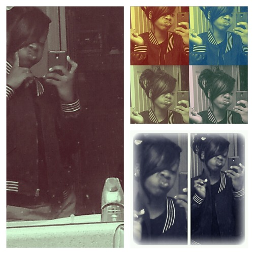 Wishh sumbody wud take my place im natashaa lynnette davis .aka t-thugga .and hes mine i aint going no where we got that thug love dats hard for thirsy tricks to see.