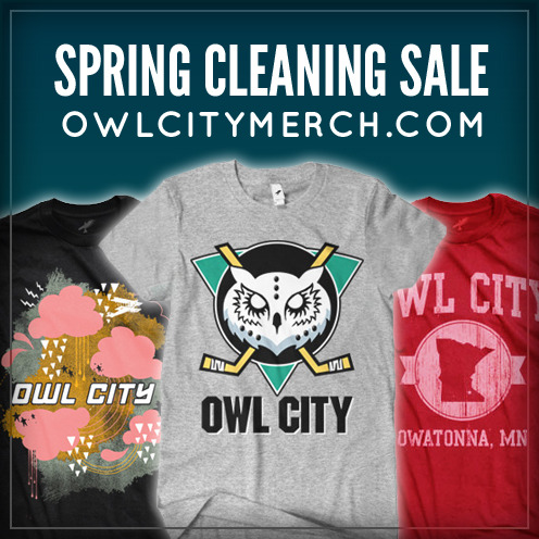Remember there's still a lot of shirts on sale at districtlines!