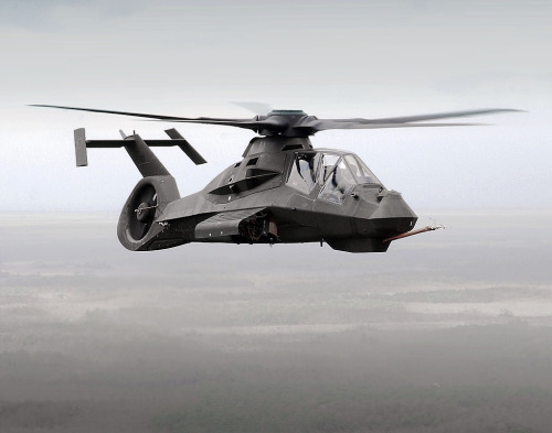 RAH 66 Comanche i have to search this on you tube i want to see it in action!