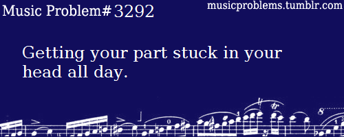 musicproblems:  submitted by: stephariu
