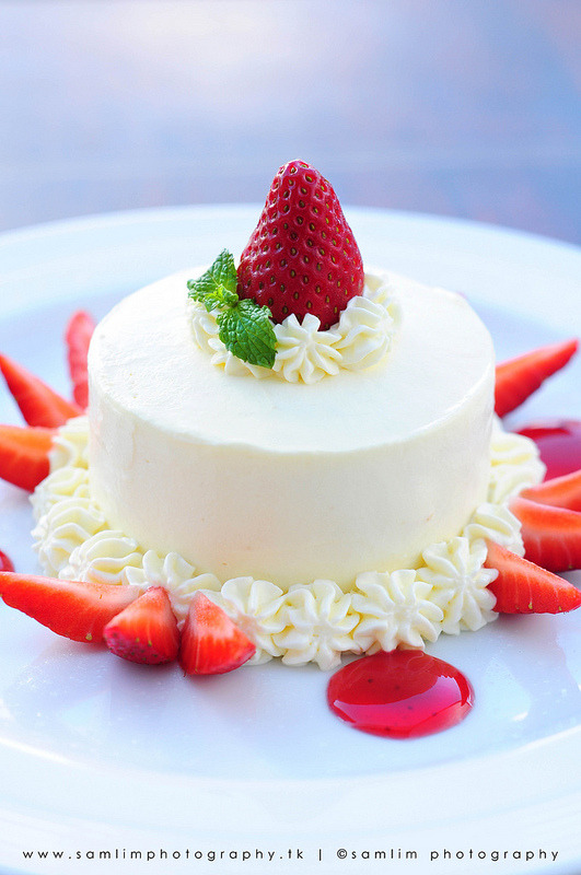 Photo by: Sam Lim