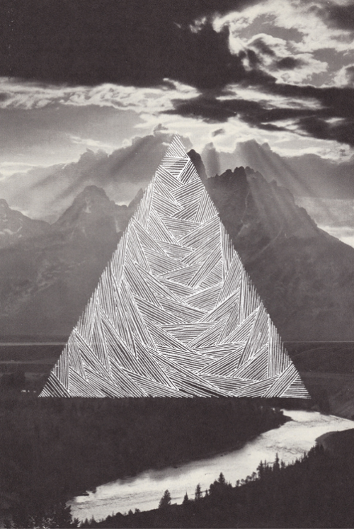metrodorus:  mother mountain