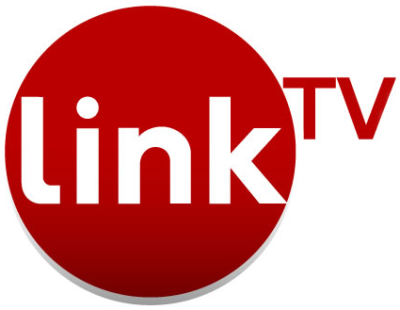 I LOVE LINK TV!!! linktv.org   Global news, documentaries, cultural programs, and my favorite—world music… Loved this channel for years!