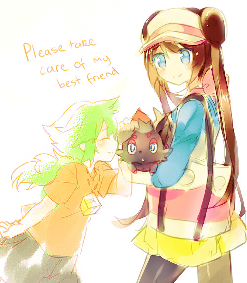 http://namface.tumblr.com/post/25567752169/you-will-recieve-a-zorua-once-owned-by-n-my-feels