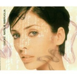 Artist: Natalie Imbruglia Album: Smoke single
