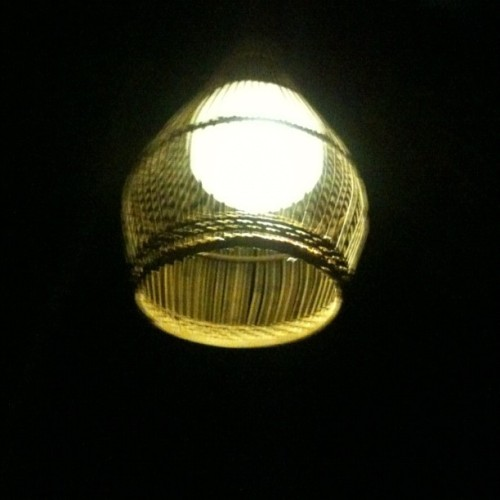 Good night everybody 🍻 #lamp  #night #indonesia #instagram #skateboarding (Taken with Instagram)