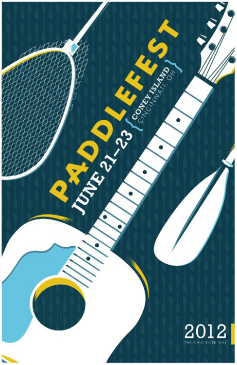 "Magnolia Mountain will be playing at Paddlefest in Cincinnati  Friday 6/22 -  ""Roots on the River"" presented by P&G on the 89.7 WNKU-FM Stage. Free admission with paid parking. Jake Speed & the Freddies - 5:00 pm – 5:50 pm Tex Schramm & the Radio King Cowboys - 6:10 pm - 7:00 pm The Lewis Brothers - 7:20 pm – 8:10 pm MAGNOLIA MOUNTAIN - 8:30 pm - 9:30 pm Rev. Peyton's Big Damn Band - 9:50 pm – 11:00pm  Stream/Buy/DL Magnolia Mountain brand new record Town & Country -"