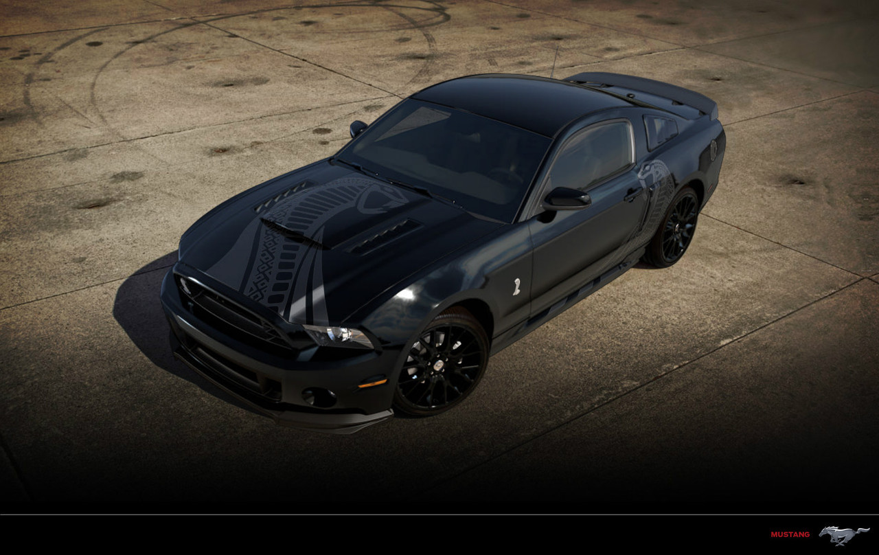 Made with the customizer on Ford's website.