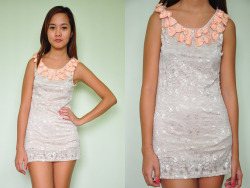 Mini Dress or Long Top | P200 AVAILABLE To order, copy item code (WD43P200) and send order form here.