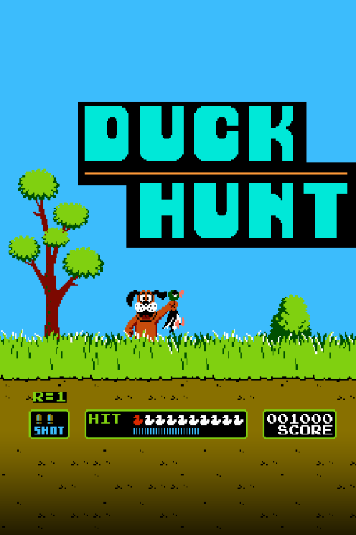 Duck hunting wallpaper for iphone best duck 2017 duck hunting backgrounds wallpaper cave voltagebd Images
