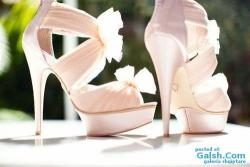 fuckyeahhighheelshoes:  Google Αποτελέσματα Eικόνων για http://www.galsh.com/albums/userpics/10001/High_Heels_for_Brides.jpg on We Heart It. http://weheartit.com/entry/30741454